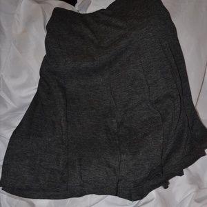 Ann Taylor Full Shirt
